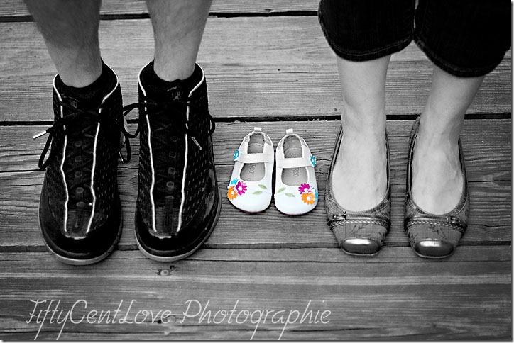 shoescolorized