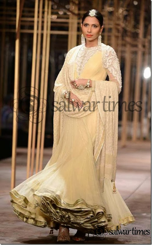 Tarun_Tahiliani_Bridal_Fashion_Week (2)