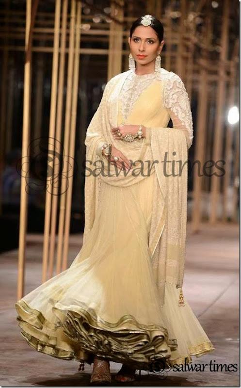 Tarun_Tahiliani_Bridal_Fashion_Week (2)