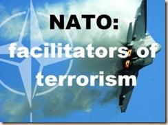 nato-facilitates-terrorism-300x223