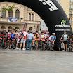 20090516-silesia bike maraton-001.jpg
