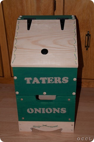 tatersandonions (2 of 2)