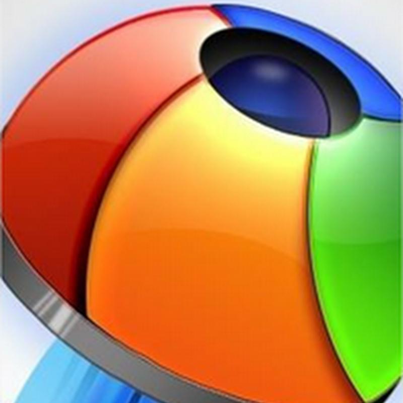 Razones por las que considero a Google Chrome
