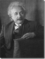 fotos de Einstein  (13)