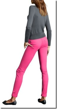 hmtrousersslimfit stretch1