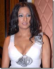 brinda-parekh-very sexy pic