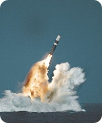 300px-Trident_II_missile_image