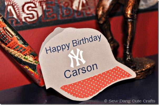 Baseball-cap-card-2