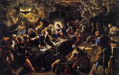 Tintoretto, Jacobo (5).jpg