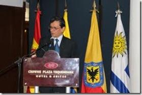 Fiscal: Jorge Manrique, de Astauros