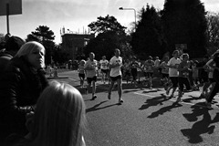 Lincoln-10K-2012-20---Caffenol