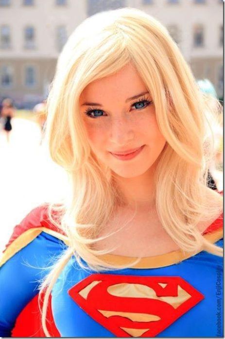 supergirl-costumes-hot-24