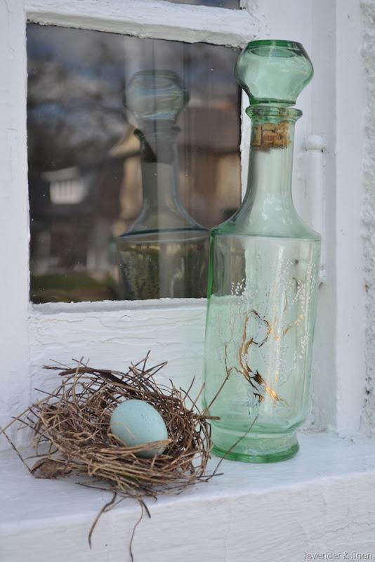 Easter 085
