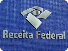 RECEITA FEDERAL 3