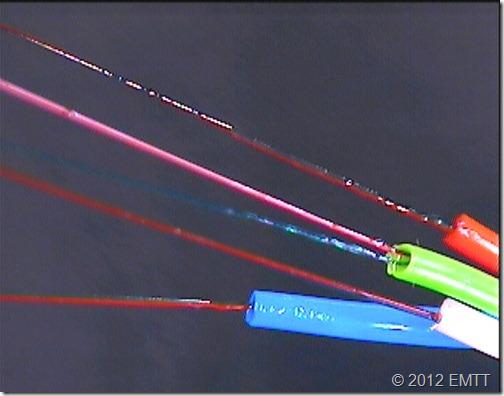 20120425_133210