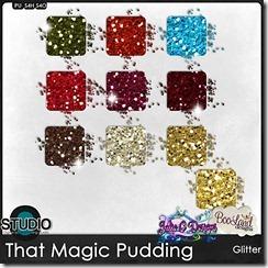 bld_jhc_thatmagicpudding_glitter