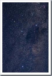 20120128-DSC_3712