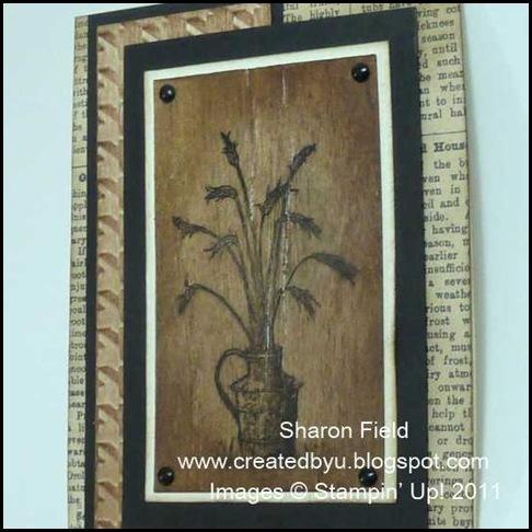 2.wood.sheet.masculine.card.by.sharon.field