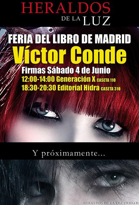 Cartel-Feria-Conde