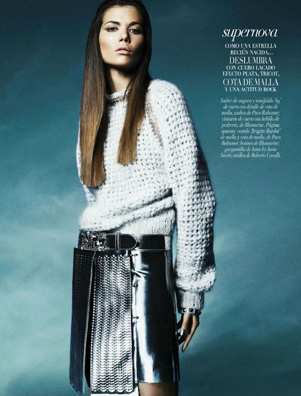 Sheila-Marquez-Vogue-Mexico-September-2012-2