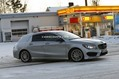 New-Mercedes-CLA-SB-3