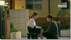 Witch's.Love.E07.mp4_002159624_thumb[1]