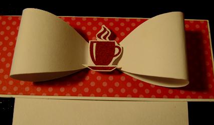 Tarjeta regalo - Ruthie Lopez - Dilo en espanol - Jardin de Ideas. 2
