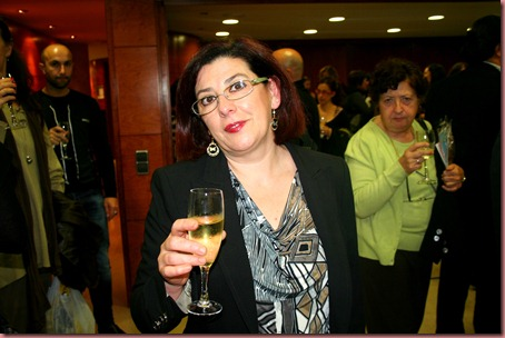 Carmen - mimamaysucocina.com