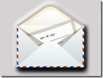Cliente IMAP