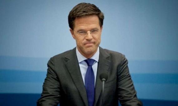 «Παγώνει» την λιτότητα η Ολλανδία ελπίζοντας σε τόνωση της Ανάπτυξης