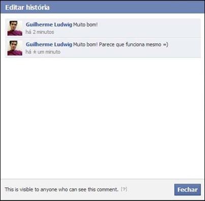 historico-comentarios-facebook2