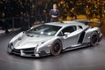 Lamborghini-Veneno-28