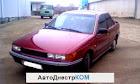 продам авто Mitsubishi Lancer Lancer IV