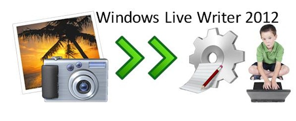 Windows_Live_Writer_how_to_add_images_pictures