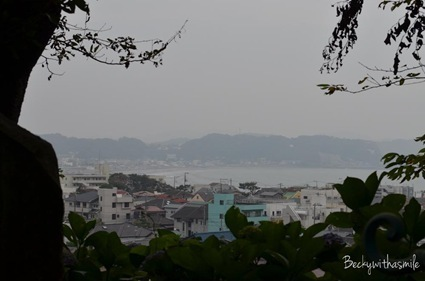 2012-07-06 2012-07-06 Kamakura 027_thumb