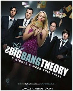 4e7bde7588062 Download – The Big Bang Theory 5ª Temporada S05E10 HDTV Legendado Baixar Grátis