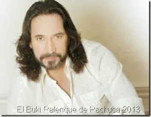 marco antonio solis el buki boletos vip 2013 preferente general