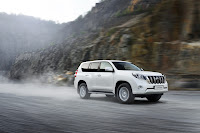 2014-Toyota-Land-Cruiser-Prado-06.jpg