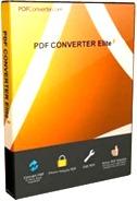 pdfconvelite