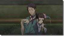 Kuroshitsuji Book of Murder - 01 -8