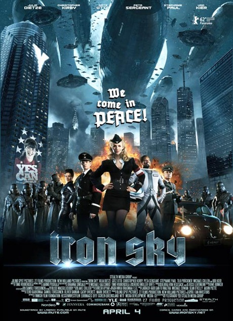 wpid-iron_sky_poster_small1