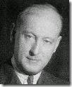 Constantin Motas