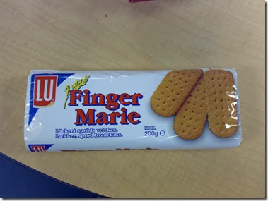 funny-product-name-fails-19