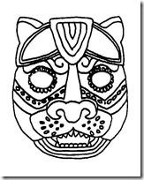 gato azteca 1