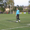 Aszód FC - Nagymaros FC 2012.11.11 017.JPG