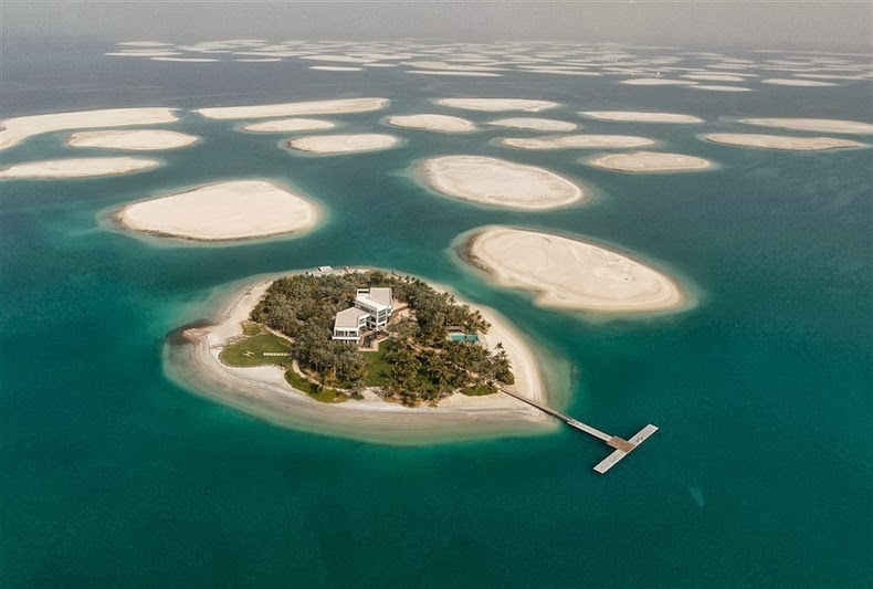 world-islands-dubai-9