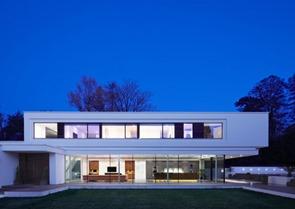 arquitectura-minimalista-casa-white-lodge