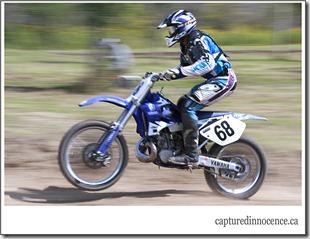 MotoX68