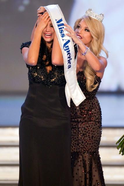 miss-america-2012-6.jpg