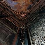 san bernardino alle ossa in Milan, Milano, Italy